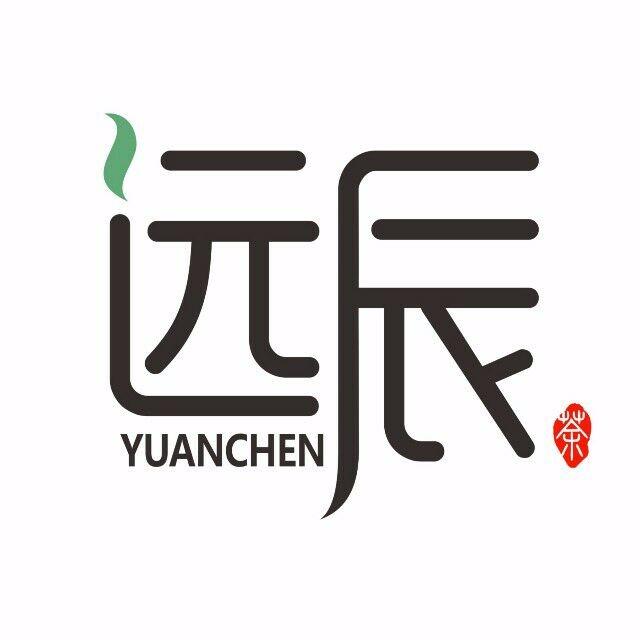 远辰凤凰单丛茶文化