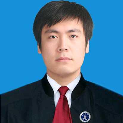 济南李律师法律咨询