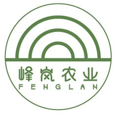 峰岚农业商城
