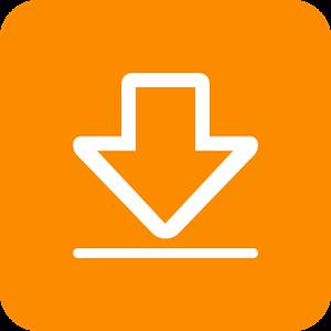APP软件应用每日推荐下载