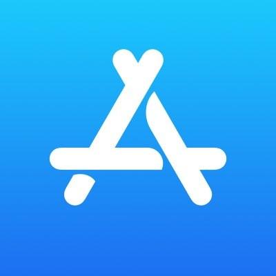 iOS每日限免推荐下载