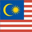 体验马来西亚