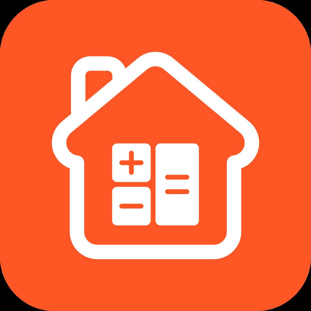 房贷计算器Pro版