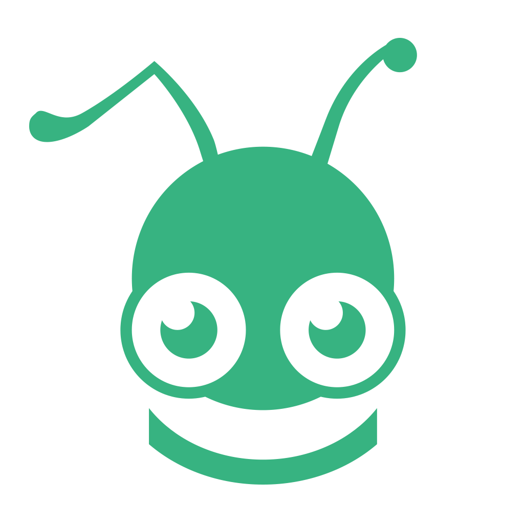 蚂蚁短租旅游酒店民宿客栈预订