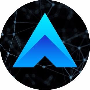 多媒体AI平台