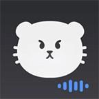 小豹AI音箱