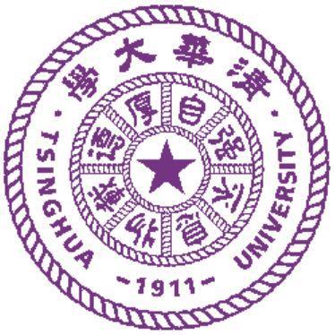清华大学校园导览