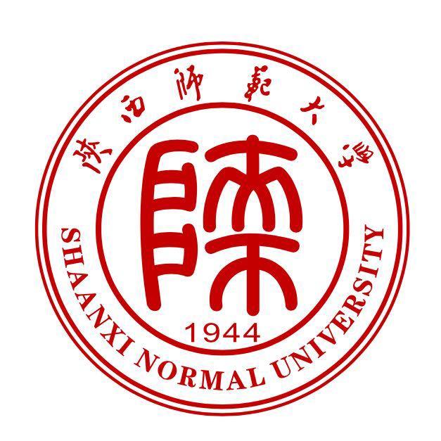 陕西师范大学校园导览