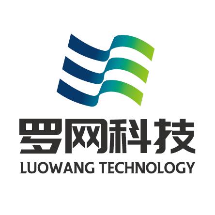 赣州罗网信息科技有限公司