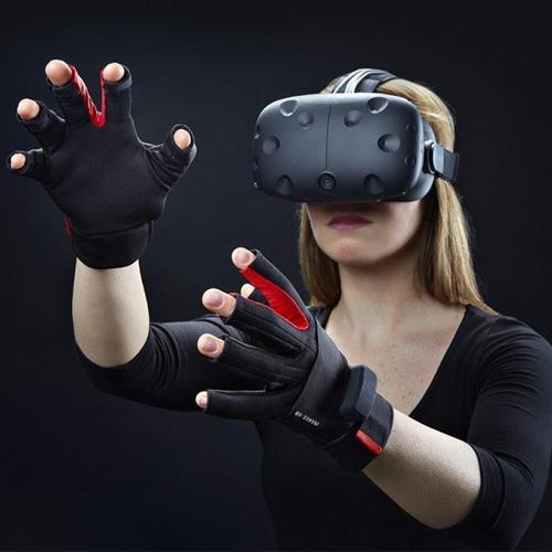 VR头号玩家