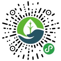 绿化苗木信息网