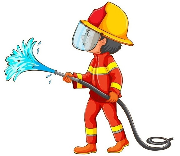 消防工程师考试题