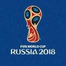 助威世界杯