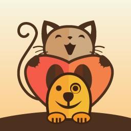猫行狗市宠物交易市场