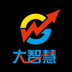 大智慧股民学校