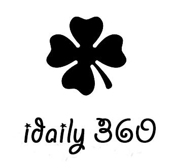 idaily3601