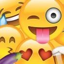 Emoji大作战