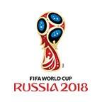 世界杯赛程助手