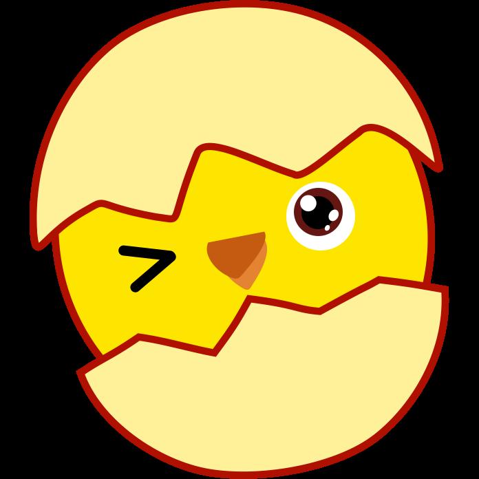 鸡窝CRM