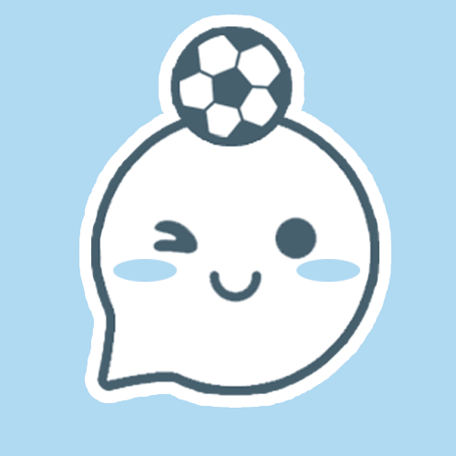 世界杯头像小助手