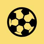 世界杯小打卡