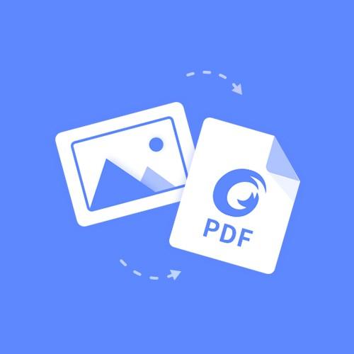 图片转PDFIIPDF转换器I