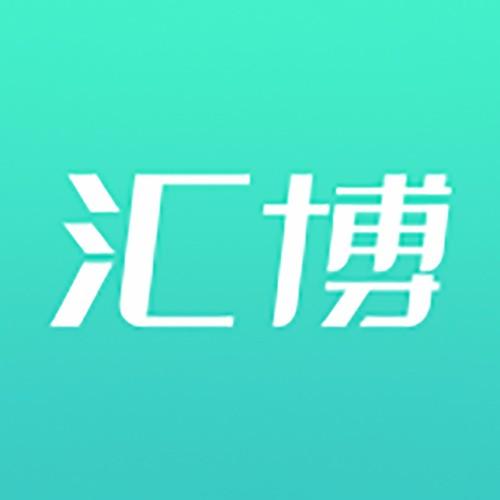 汇博网丨招聘求职找工作