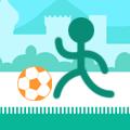 决战迷你世界杯