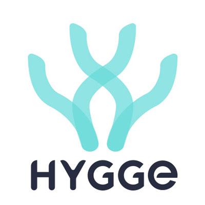 HYGGE运动健身