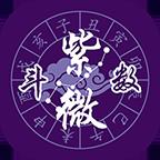 紫薇斗数排盘