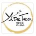 艺适养生茶