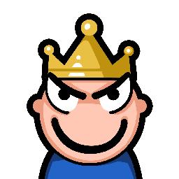 全民答题王