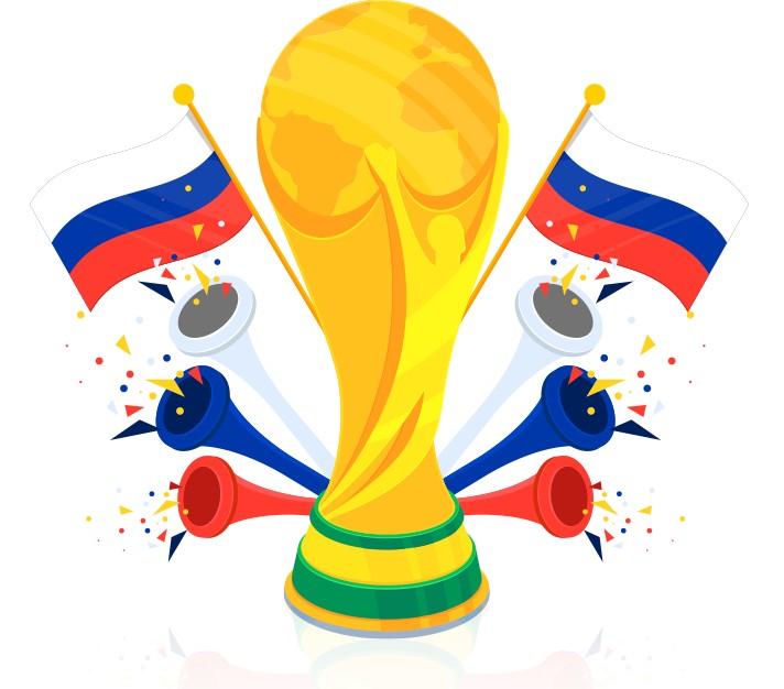 世界杯预测王