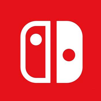 switch游戏资讯