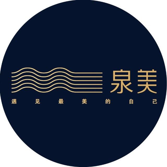 香港泉美国际招商