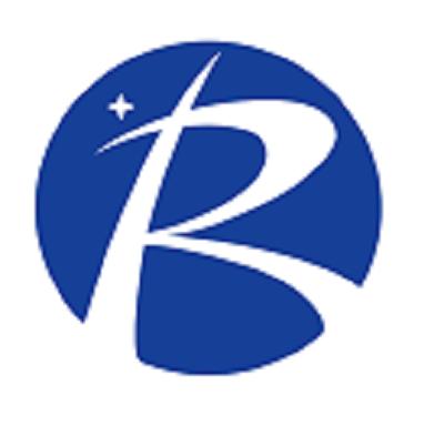 标视界专利商标查询申请