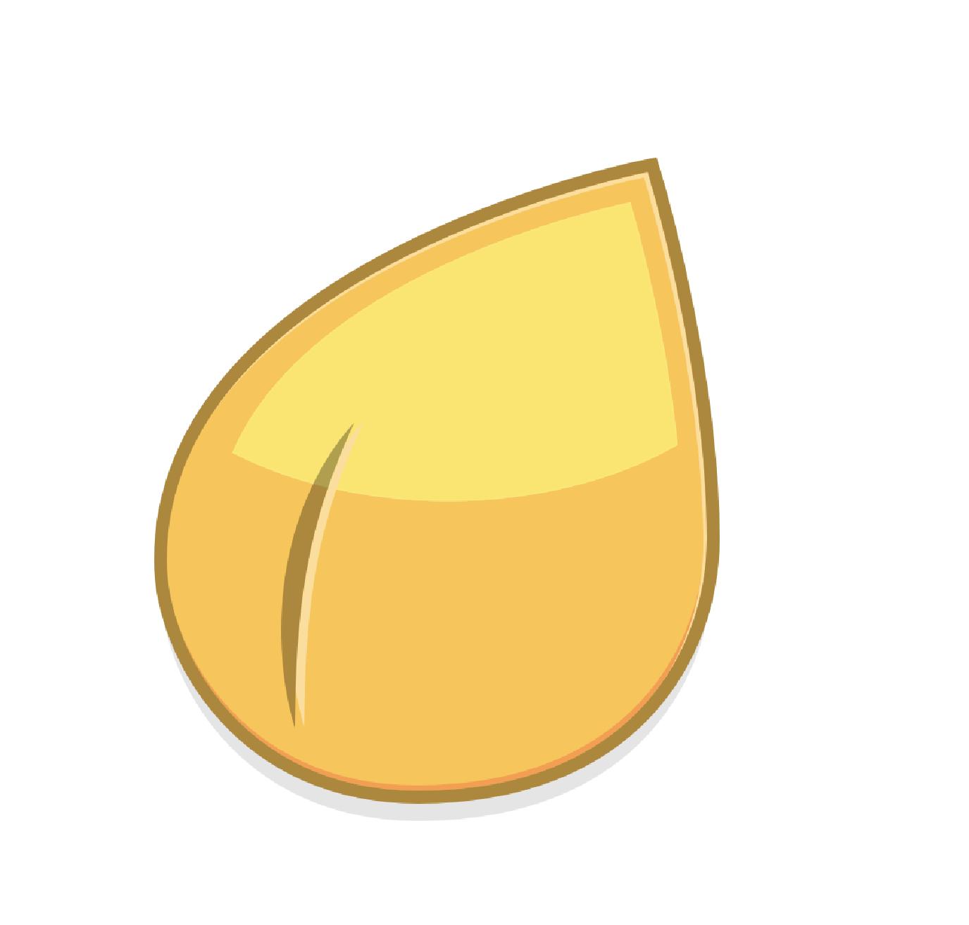 谷粒儿-习惯培养