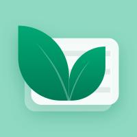 绿叶养生资讯