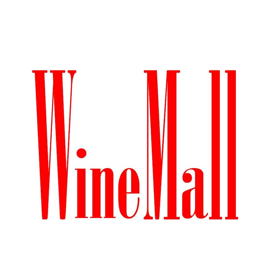 WineMall