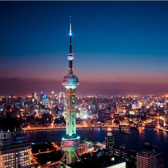 上海居住证积分落户全攻略