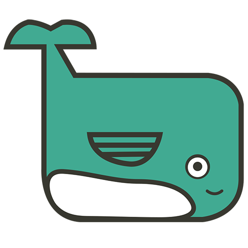 美鲸医疗美容行业整形口碑平台