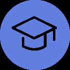 学区房app
