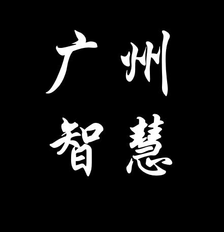 广州智慧同城