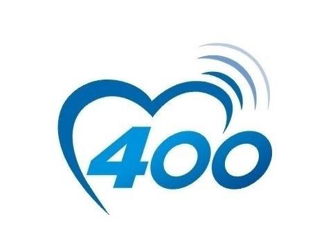 企业400电话服务中心