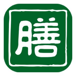 中国特膳食品网
