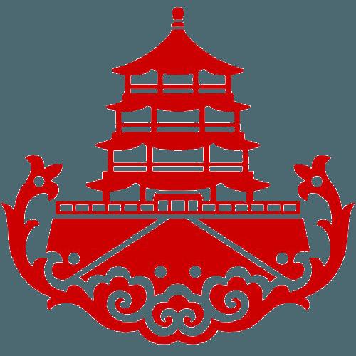 颐和园游览