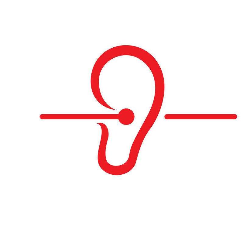 挠耳ASMR