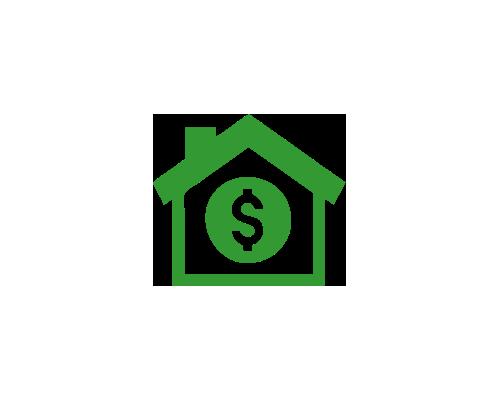 房贷计算器标准版