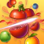 水果三连消