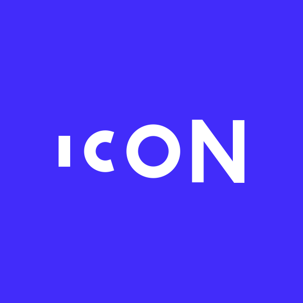 ICON作品集